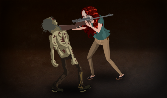 twd-game-gun-bash-560.png