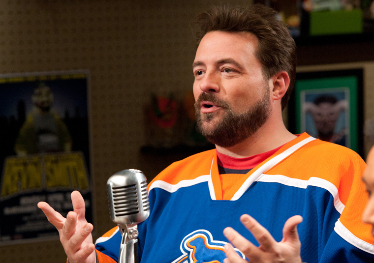 Comic Book Men Season 2 Episode Photos 21 - Comic Book Men Season 2 Episode Photos