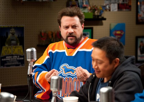 Comic Book Men Season 2 Episode Photos 32 - Comic Book Men Season 2 Episode Photos