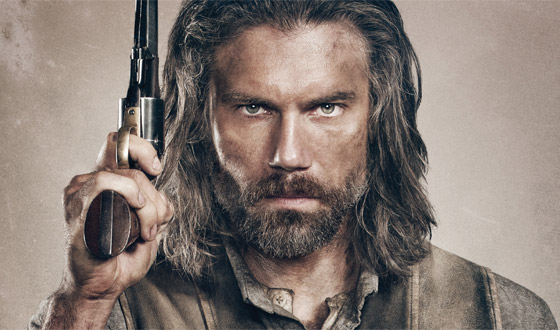 <em>Hell on Wheels</em> Season 2 Ultimate Fan Game