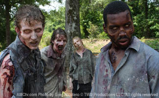 TWD-S2-First-Look-Walker-Makeup-Test-325.jpg