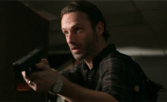 TWD-S3-Andrew-Lincoln-Interview-325.jpg