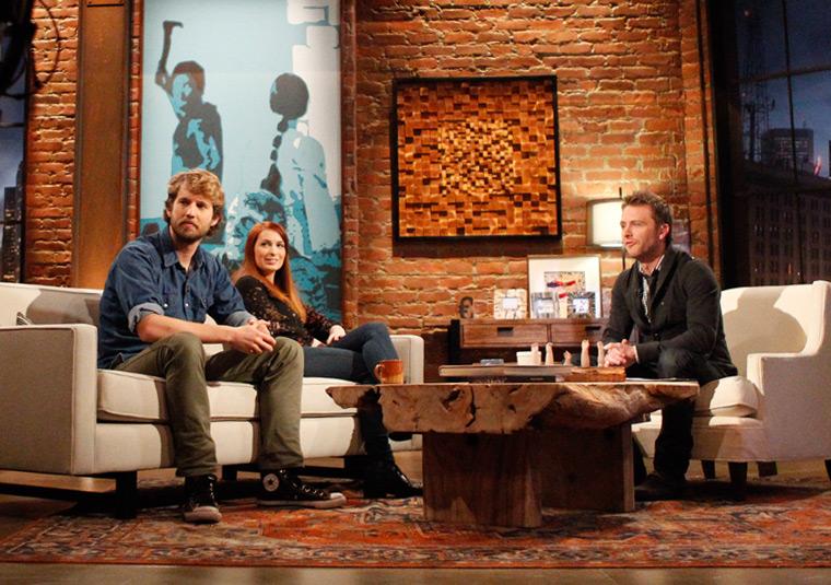 Talking Dead Season 2 Episode Photos - AMC
