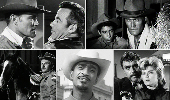 Everything You Need to Get Ready for The Best of <em>The Rifleman</em> Marathon