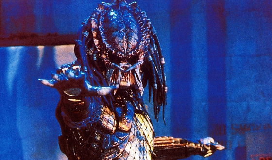 5 Movies Later, It's Time to Get Reacquainted with One of Scifi's Great Monsters: The Predator