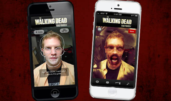 TWD-Dead-Yourself-v2-560x330.jpg