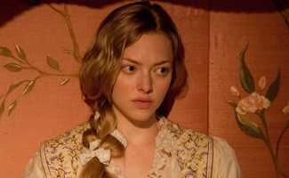 les-miserables-amanda-seyfried-325.jpg