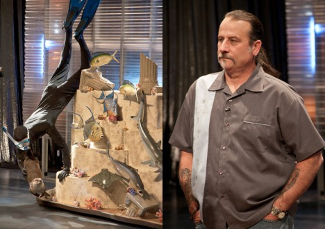 Immortalized Season 1 Episode Photos 19 - Immortalized Season 1 Photos