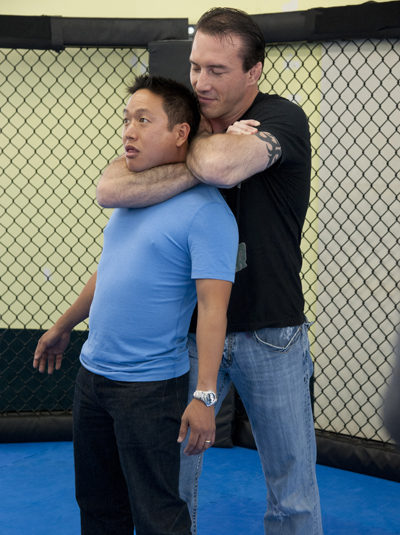 Comic Book Men Season 2 Episode Photos 47 - Comic Book Men Season 2 Episode Photos