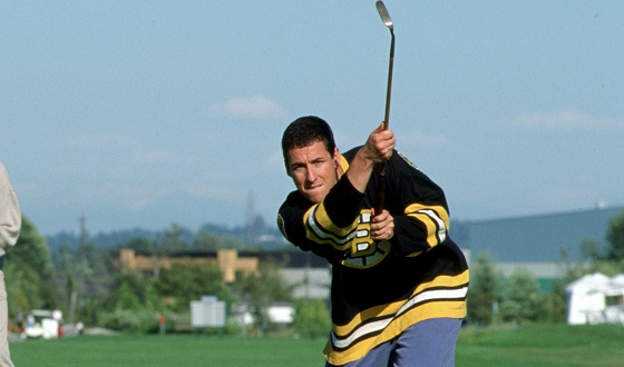 happy-gilmore-adam-sandler-560.jpg