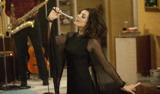 <em>Mad Men</em> Season 5 Begins Encores This Sunday