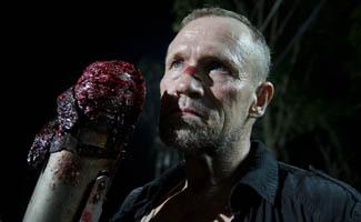 <em>Talking Dead</em> Poll for Season 3 Episode 9, &#8220;The Suicide King&#8221;