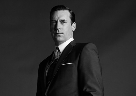 Mad Men Season 6 Cast Photos 9 - Mad Men Season 6 Cast Photos