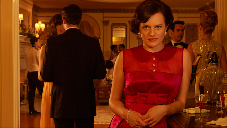 Mad Men Season 6 Cast Photos 3 - Mad Men Season 6 Cast Photos