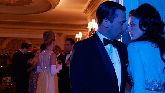 Mad Men Season 6 Cast Photos 2 - Mad Men Season 6 Cast Photos