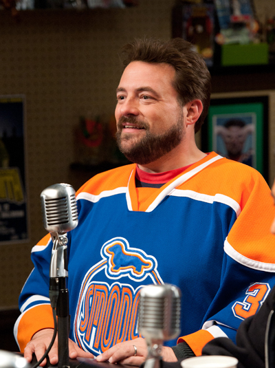 Comic Book Men Season 2 Episode Photos 66 - Comic Book Men Season 2 Episode Photos