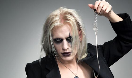 <em>Freakshow</em> Q&amp;A &#8211; Morgue