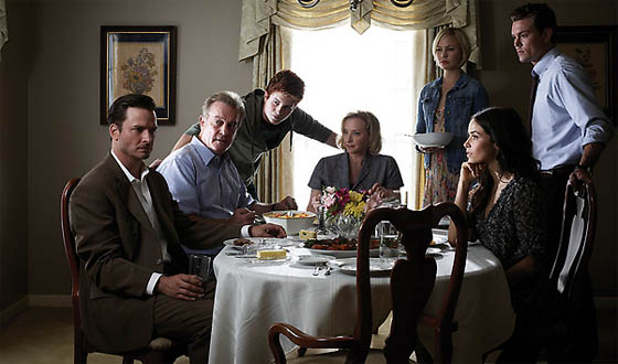 rectify-first-look-560.jpg