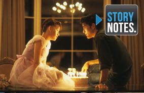 sn-sixteen-candles-284-1.jpg
