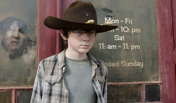 twd-s3-chandler-riggs-interview-560.jpg