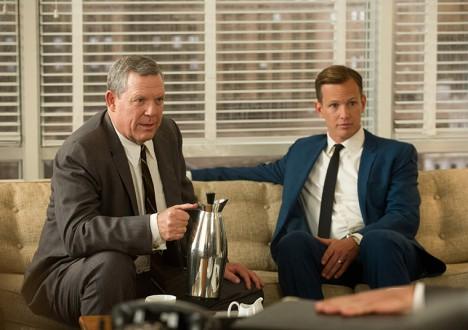 Mad Men Season 6 Episode Photos  25 - Mad Men Season 6 Episode Photos