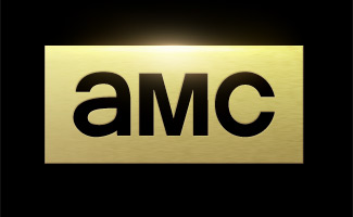 AMC Greenlights Scripted Drama Pilot <em>Line of Sight</em>