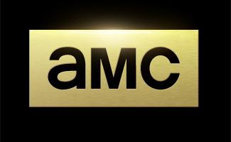 amc-logo-rebrand-blk-325.jpg