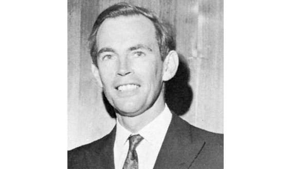 1960s Handbook – Dr. Christiaan Barnard