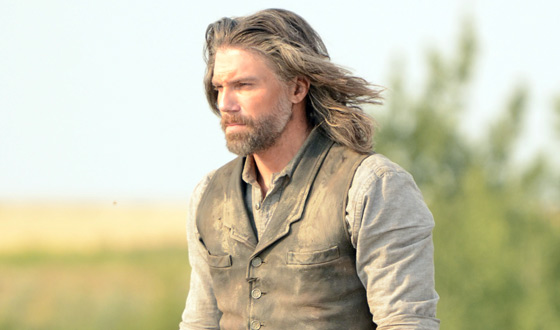 <em>Variety</em> on Anson Mount&#8217;s <em>Supremacy</em> at Cannes; Mount Mesmerizes in <em>Cook County</em>