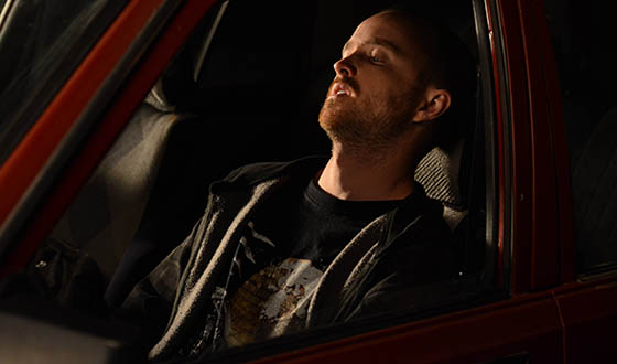 Sneak Peek Photos From <em>Breaking Bad</em>&#8216;s Final Episodes