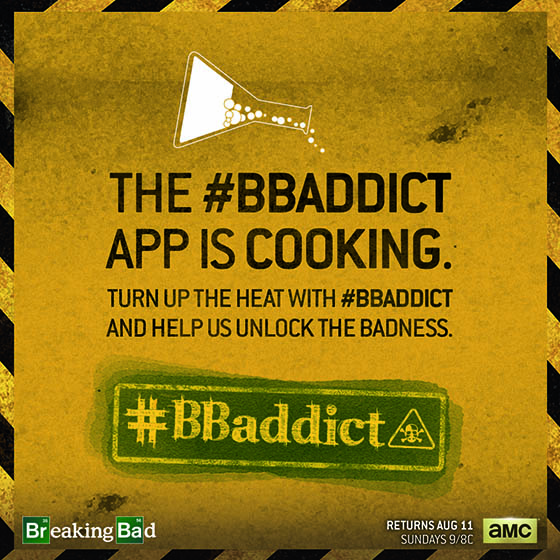BB-S5B-Baddict-Announce-v2-560x560
