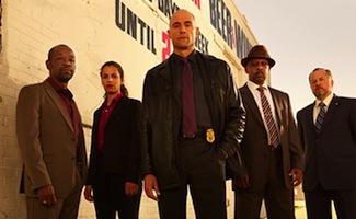 <em>USA Today</em> on Detroit's Role in <em>Low Winter Sun</em>; <em>TV Guide</em> Goes Behind the Scenes
