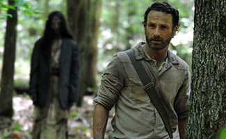 TWD-S4-First-Look-Rick-325