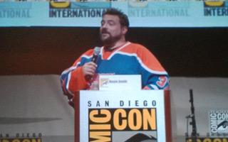 cbm-kevin-smith-comic-con-2013-325