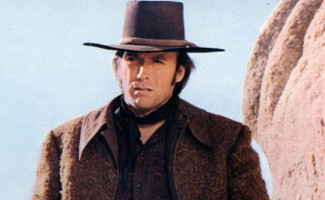 Five Ways to Enjoy AMC's Clint Eastwood Marathon