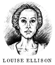 how3-louise-ellison-byline