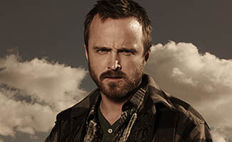 BB-S5B-Aaron-Paul-Interview-325