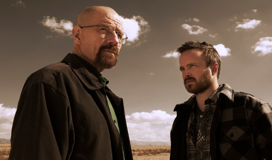 <i>Breaking Bad</i> Makes Series Record With 5.9 Million Viewers for First of Final 8 Episodes