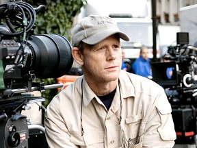 Ron-howard-Director-288