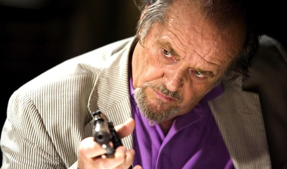 AMC Mob Week Wraps Up With a Bang With <em>The Departed</em> On Air (and More About It Online)