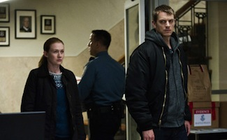 the-killing-holder-linden-ep311-325