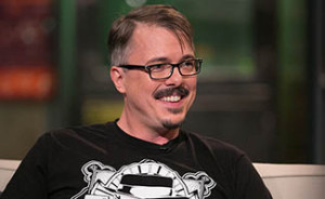 President Obama Avoids Breaking Bad Spoilers; Vince Gilligan Talks 2013 to EW