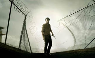 TWD-S4-Key-Art-325