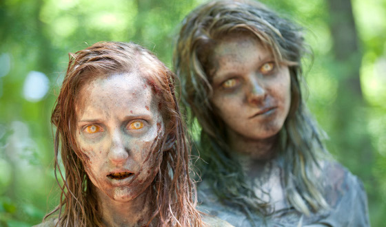AMC Announces Plans for <i>The Walking Dead</i> Companion Series