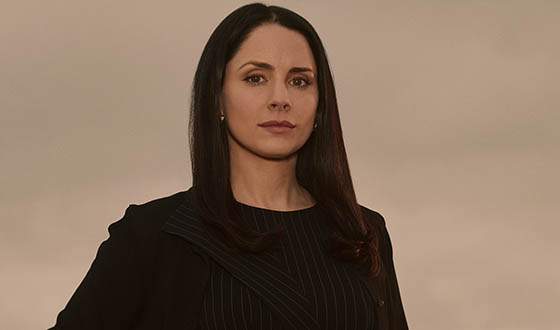 bb-s5b-laura-fraser-interview-560