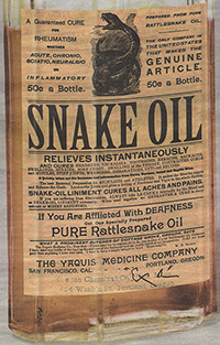 [Image: how309-handbook-snake-oil-200.jpg]
