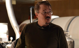 BB-S5B-Vince-Gilligan-Interview-I-560