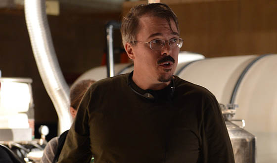 <em>Breaking Bad</em> Creator Vince Gilligan Answers Fan Questions &#8211; Part I