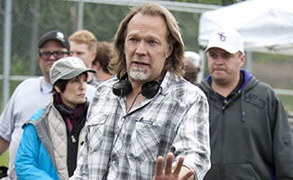 TWD-S4-Greg-Nicotero-Dispatch-325