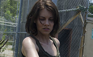 TWD-S4-Lauren-Cohan-Interview-v2-325